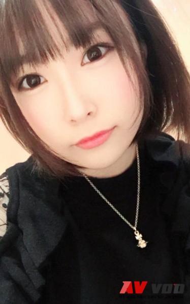 카와이 아스나 / 河合あすな / Asuna Kawai - SETFLIX